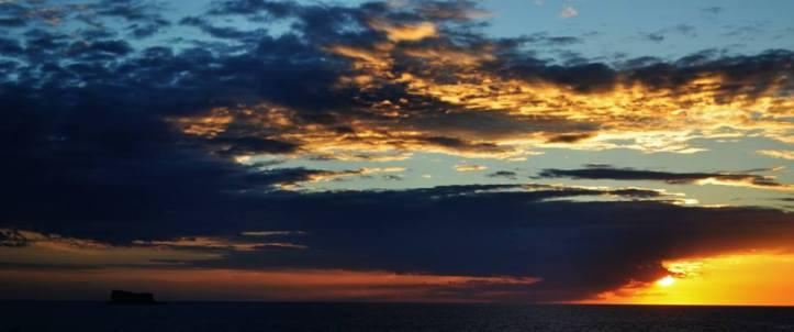 solnedgång6