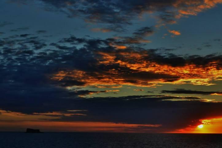 solnedgång7
