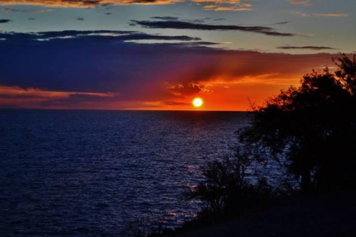 solnedgång9