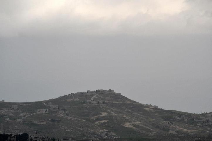 palestina17