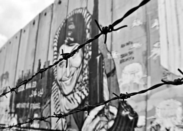 palestina6