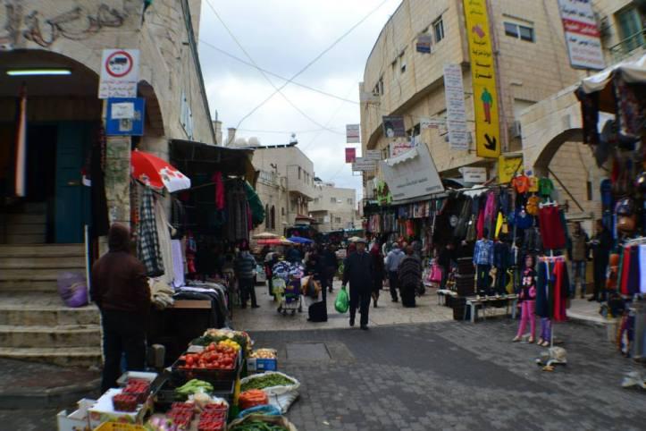 palestina9
