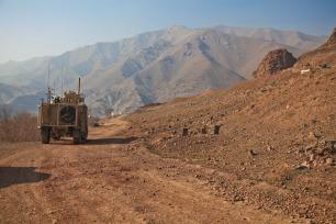 afghanistan-60649_960_720