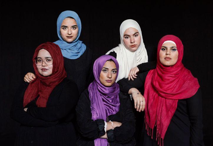 svenska_hijabis_160508_svenska_hijabis_160508__mg_9199_ebe_ebe