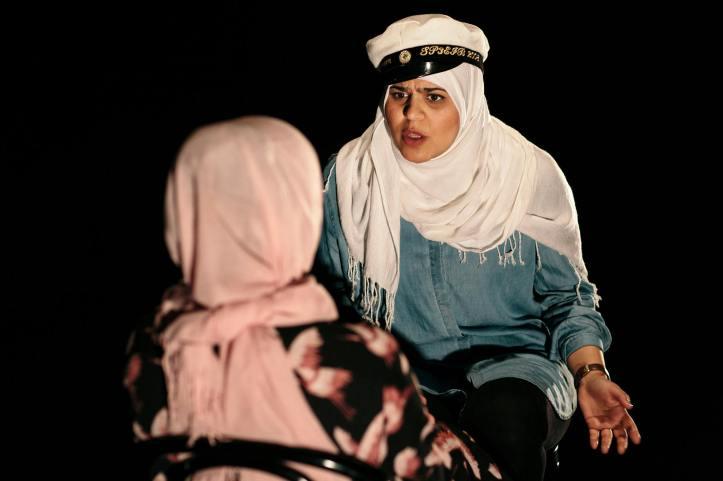 svenska_hijabis_mg_2901_161011_ebe