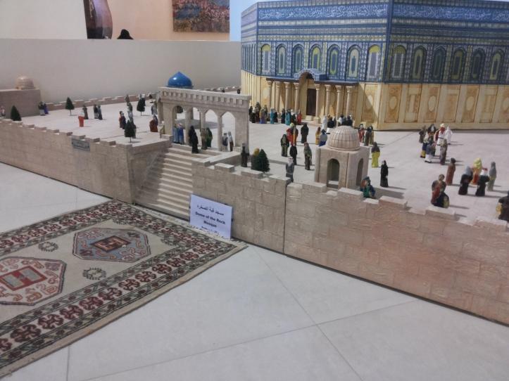 Madaba_la_storia_museum_JO_4
